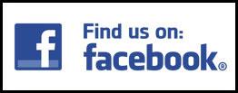 footer-facebook