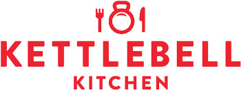 Visit Kettlebell Kitchen